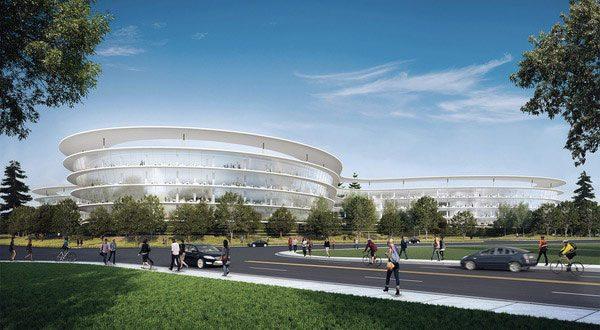 apple-un-nouveau-campus-ultra-moderne-en-preparation-a-sunnyvale