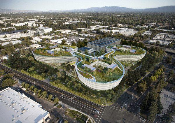 apple-un-nouveau-campus-ultra-moderne-en-preparation-a-sunnyvale_2