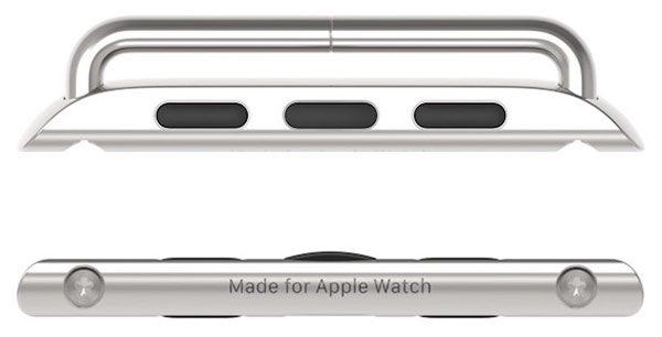 apple-vend-maintenant-les-attaches-de-lapple-watch