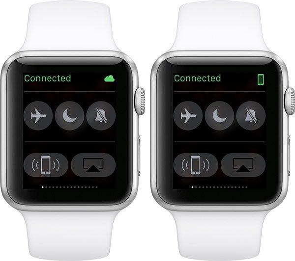 apple-watch-le-watchos-2-ajoute-le-pictogramme-icloud-lors-de-connexions-a-un-reseau-wi-fi-connu