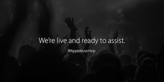 applemusichelp-le-nouveau-compte-twitter-pour-aider-les-utilisateurs-sur-apple-music