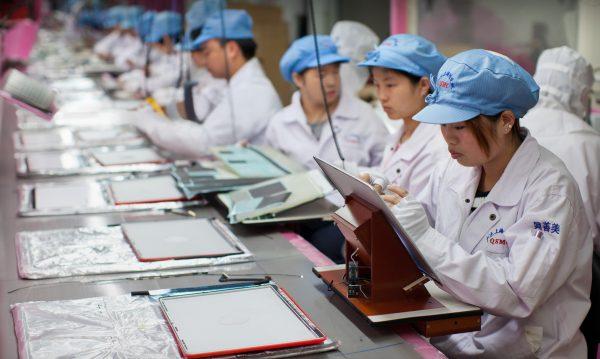 chine-pegatron-partenaire-dapple-se-soucie-peu-des-conditions-de-travail