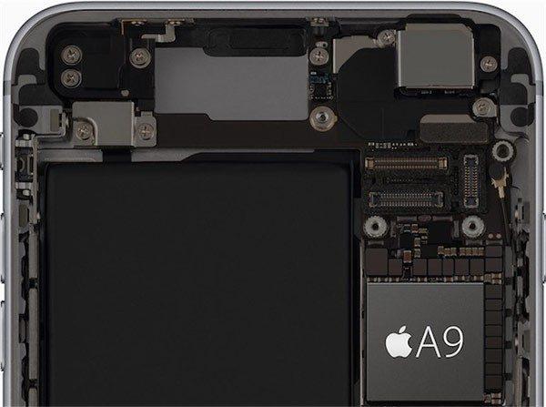 chipgate-iphone-6s-un-nouveau-test-se-veut-beaucoup-plus-favorable-pour-la9-de-tsmc