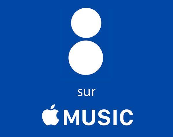 colette-lance-sa-propre-chaine-sur-apple-music