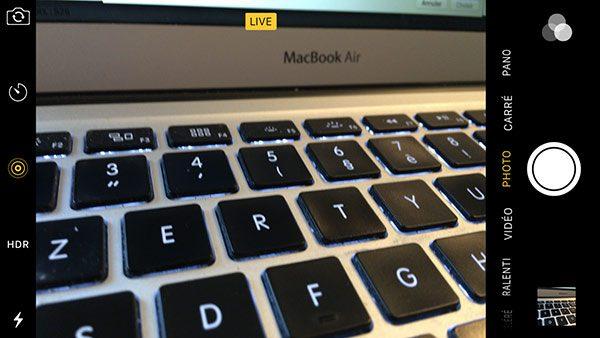 comment-avoir-les-raccourcis-3d-touch-et-live-photos-sans-un-iphone-6s_2