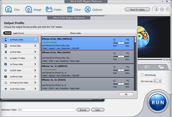 comment-ripper-gratuitement-vos-dvd-pour-iphoneipad-avec-winx-dvd-ripper-platinum