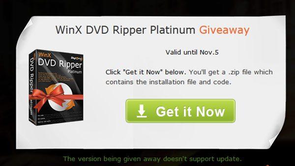 comment-ripper-gratuitement-vos-dvd-pour-iphoneipad-avec-winx-dvd-ripper-platinum_1