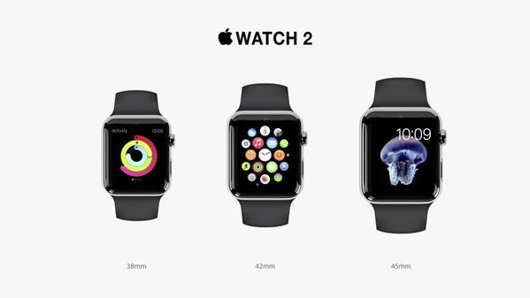 concept-a-quoi-ressemblera-lapple-watch-2_2