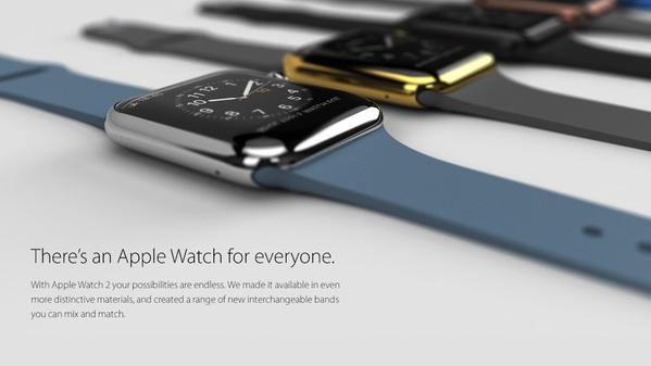 concept-a-quoi-ressemblera-lapple-watch-2_3