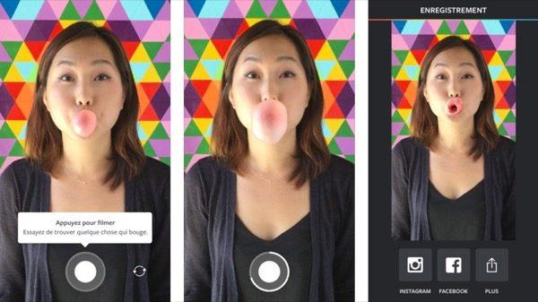 creez-de-petites-videos-amusantes-avec-la-nouvelle-app-boomerang-de-instagram