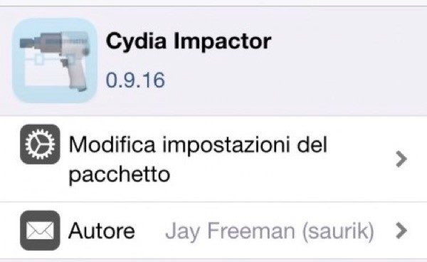 cydia-impactor-sera-bientot-disponible-pour-ios-9-et-permettra-de-supprimer-le-jailbreak
