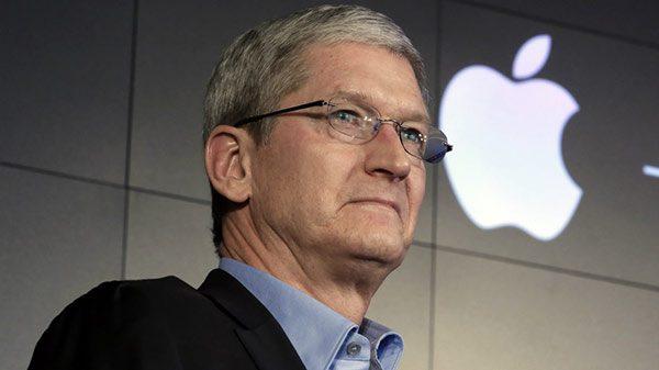 depuis-ios-8-apple-nest-plus-en-mesure-dacceder-aux-donnees-dun-iphone-verrouille