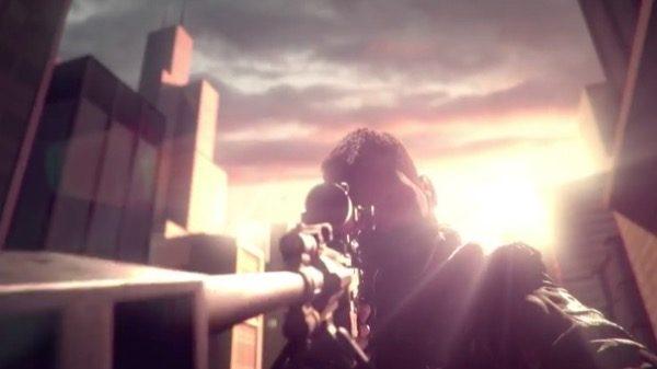 exclu-sniper-fury-sera-le-prochain-hit-sur-ios-de-gameloft