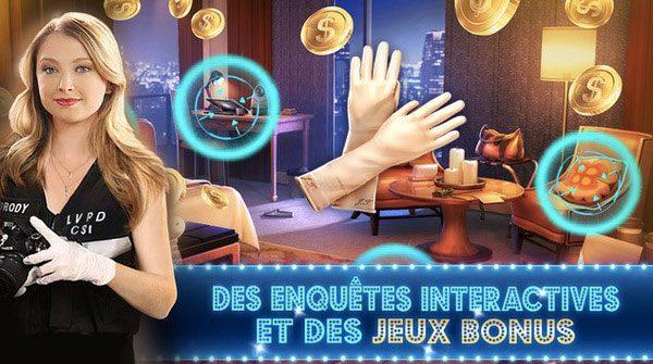 gameloft-les-experts-slots-vous-embarque-dans-une-aventure-melant-enquete-et-casino
