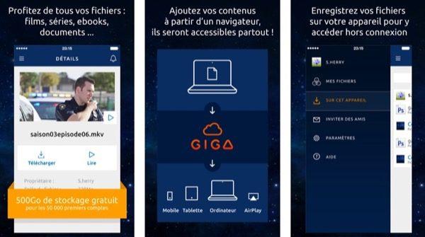 giga-gg-debarque-sur-ios-et-offre-500go-de-stockage
