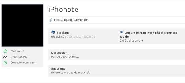 giga-gg-debarque-sur-ios-et-offre-500go-de-stockage_2