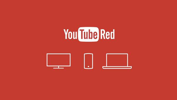 google-lance-officiellement-youtube-red-plus-cher-pour-les-utilisateurs-ios
