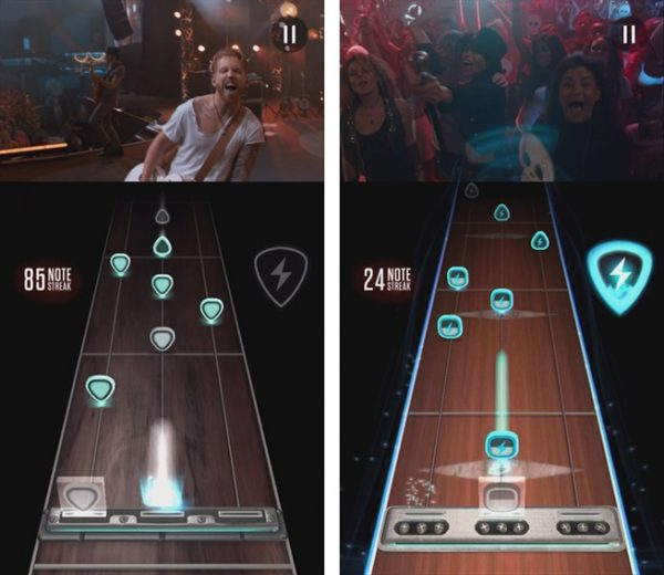guitar-hero-live-est-disponible-maintenant-sur-lapp-store-us