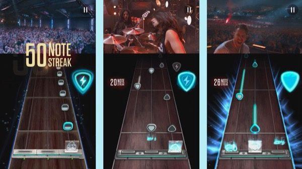 guitar-hero-live-et-companion-sont-maintenant-disponibles
