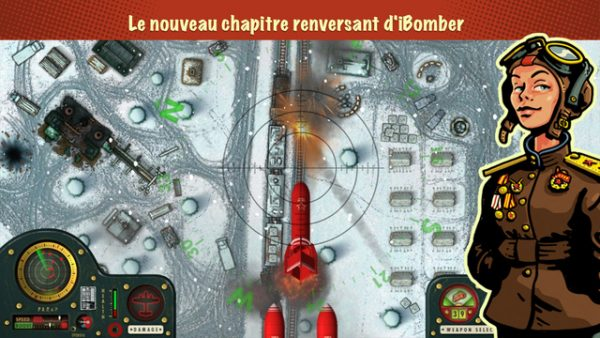 iBomber-Winter-Warfare