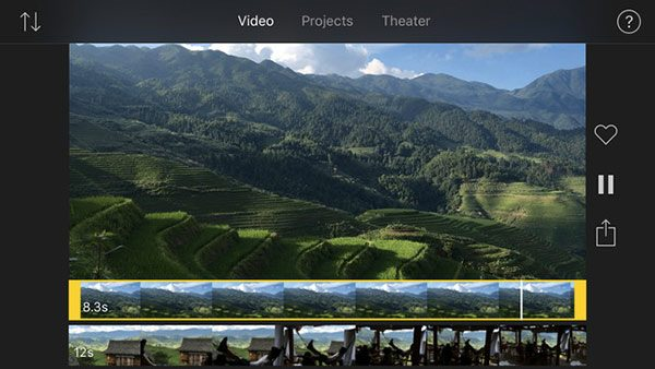 imovie-prend-desormais-en-charge-la-4k-sur-ipad-air-2
