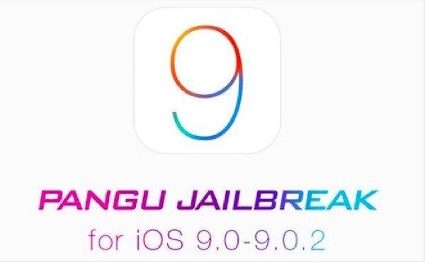 ios-9-1-nest-pas-compatible-avec-le-jailbreak-ios-9-de-pangu