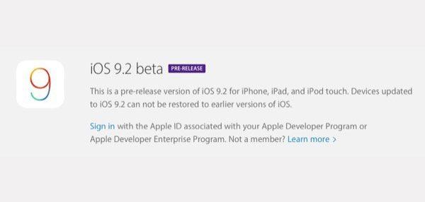 ios-9-2-beta-1-est-disponible-pour-les-developpeurs_3
