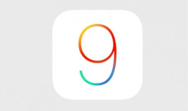 ios-9-2-beta-1-est-maintenant-disponible-pour-le-public