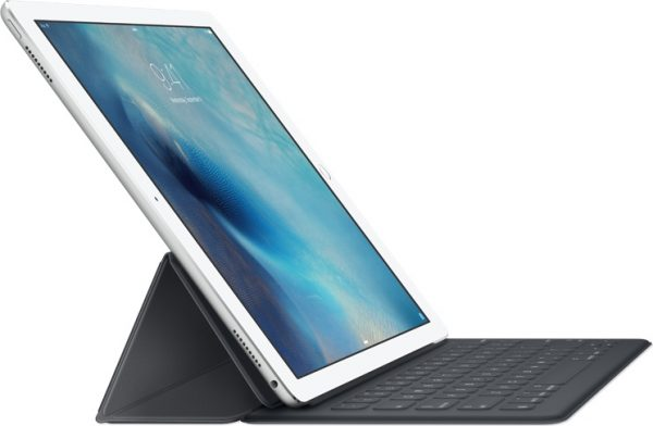 ipad-pro-apple-prendrait-quelques-precautions-dusage-a-propos-de-la-production