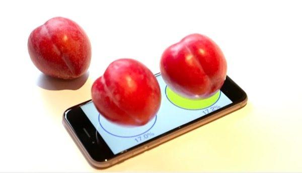 iphone-6s-3d-touch-peut-aussi-servir-de-balance-video