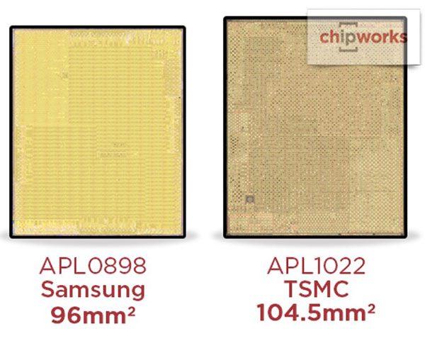 iphone-6s-le-processeur-a9-de-tsmc-offre-une-bien-meilleure-autonomie_1