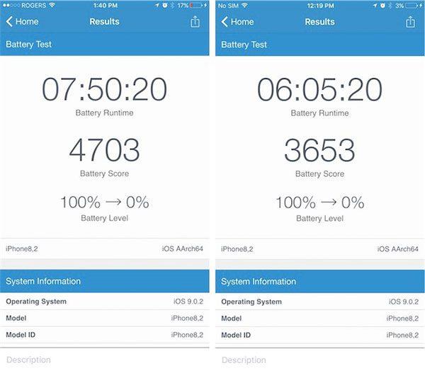 iphone-6s-le-processeur-a9-de-tsmc-offre-une-bien-meilleure-autonomie_3
