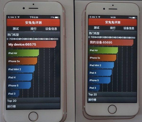 iphone-6s-le-processeur-a9-de-tsmc-offre-une-bien-meilleure-autonomie_4