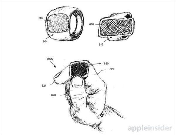 iring-lanneau-dapple-pour-controler-vos-appareils-a-distance-a-la-voix-et-plus
