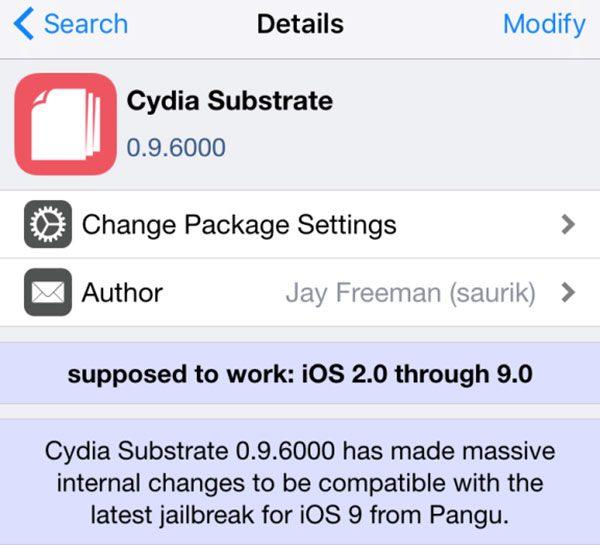 jailbreak-ios-9-cydia-substrate-a-ete-mis-a-jour-pour-ios-9