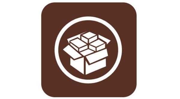 jailbreak-ios-9-les-achats-sur-cydia-sont-a-nouveau-disponibles