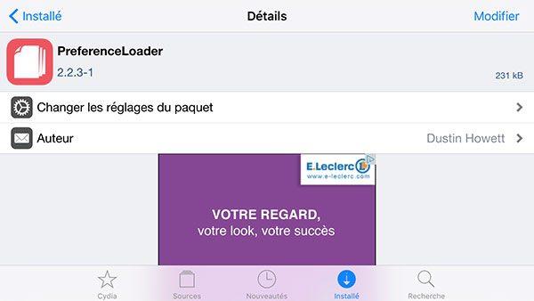 jailbreak-ios-9-preferenceloarder-mis-a-jour-permet-dacceder-aux-reglages-des-tweaks-cydia