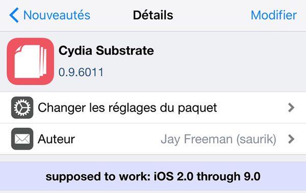 jailbreak-ios-9-saurik-met-a-jour-cydia-substrate