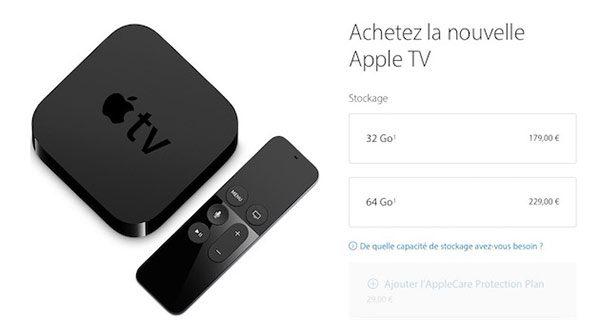 la-nouvelle-apple-tv-est-de-sortie