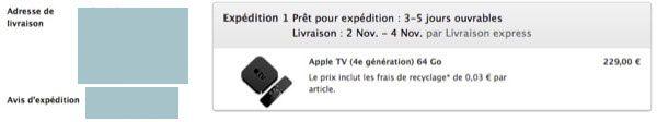 la-nouvelle-apple-tv-est-de-sortie_2