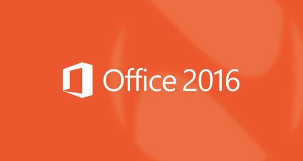 la-suite-office-2011-et-2016-sont-mis-a-jour-sur-os-x