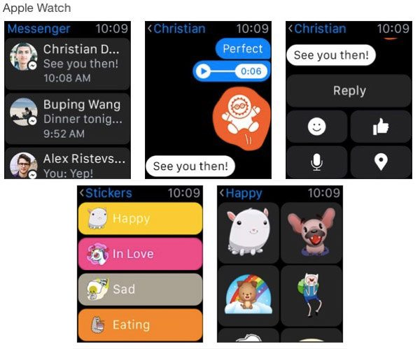 lapp-facebook-messenger-est-maintenant-native-sur-lapple-watch