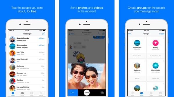 lapp-facebook-messenger-est-maintenant-native-sur-lapple-watch_2