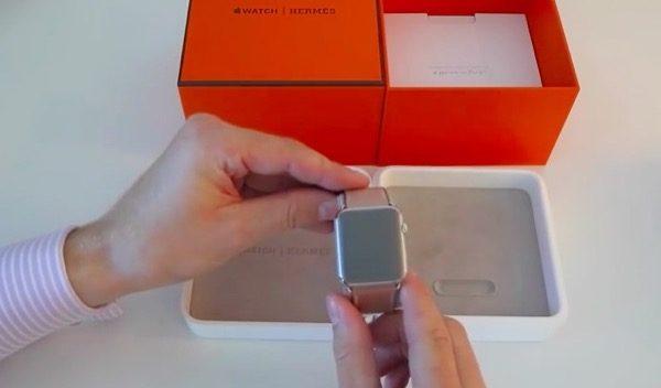 lapple-watch-hermes-se-montre-dans-un-premier-deballage-video