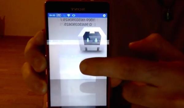 le-3d-touch-fonctionne-aussi-sur-un-sony-xperia-z3-sous-android-video