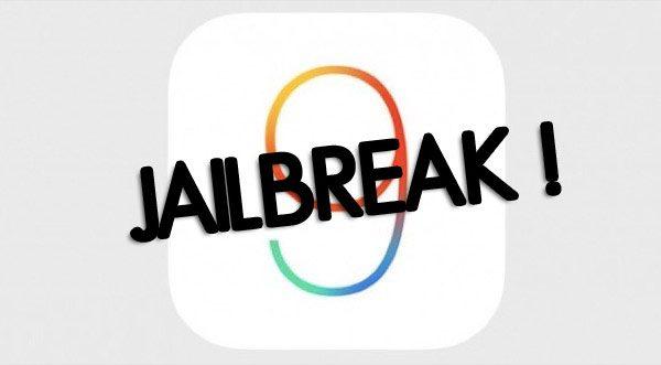 le-jailbreak-est-a-nouveau-autorise-aux-etats-unis-ipad-inclu