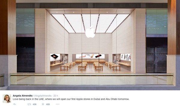 le-premier-apple-store-de-dubai-a-ouvert-ses-portes-avec-la-presence-dangela-ahrendts_3