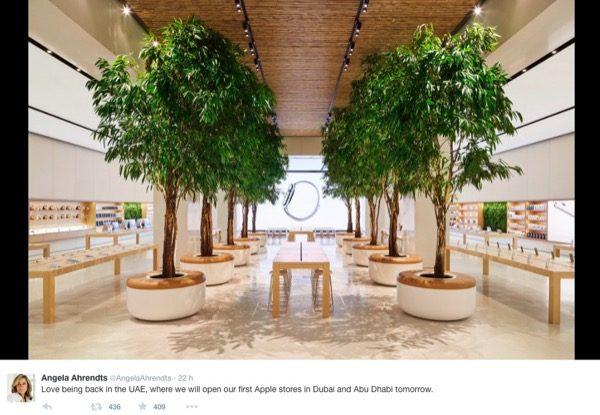 le-premier-apple-store-de-dubai-a-ouvert-ses-portes-avec-la-presence-dangela-ahrendts_4