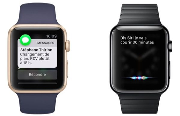 les-consommateurs-preferent-attendre-lapple-watch-2