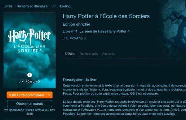 les-editions-ameliorees-de-la-serie-harry-potter-sont-en-exclusivite-sur-ibooks-store